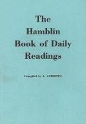 The Hamblin Book of Daily Readings