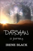 Darshan: A Journey