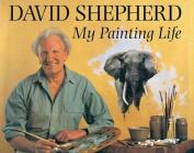 David Sheherd