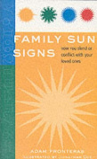 Family Sun Signs