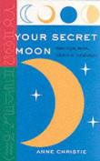 Your Secret Moon