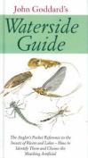 Waterside Guide