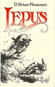 Lepus: The Story of a Hare