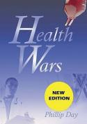 Health Wars