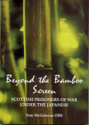 Beyond the Bamboo Screen