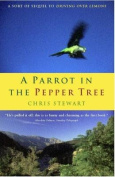 Parrot in the Pepper Tree