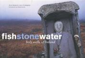 Fish Stone Water