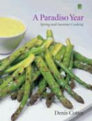 A Paradiso Year