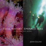 Cool Waters Emerald Seas