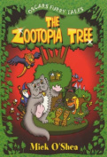 The Zootopia Tree