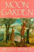 The Moon Garden