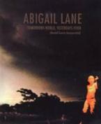 Abigail Lane
