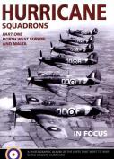 Hurricane Squadrons in Focus