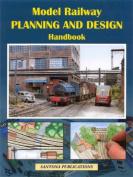 Model Railway Planning and Design Handbook