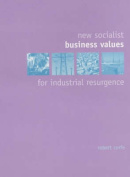 New Socialist Business Values