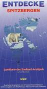 Entdecke Spitzbergen  [GER]
