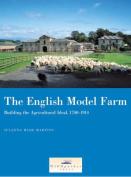 The English Model Farm