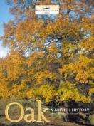 Oak: A British History