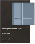 Encyclopedia and Other Works