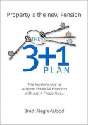The 3 + 1 Plan