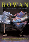 Rowan Patchwork and Quilting Book