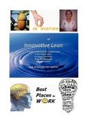 Innovative Lean