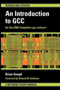 An Introduction to GCC