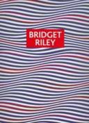 Bridget Riley