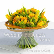 Wedding Bouquets for Spring