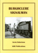 Burghclere Signalman