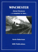 Winchester (Great Western)
