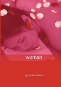 Woman: Selected Poems