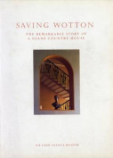 Saving Wotton