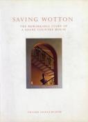 Saving Wotton