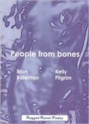 People from Bones