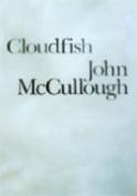 Cloudfish