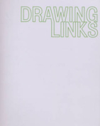 Drawing Links