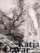 Katja Davar