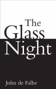 The Glass Night