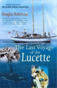 Last Voyage of the Lucette