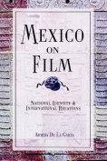 Mexico on Film
