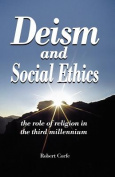 Deism and Social Ethics