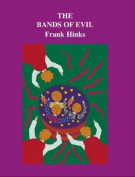 The Bands of Evil (Ramion S.)