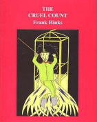 The Cruel Count (Ramion S.)
