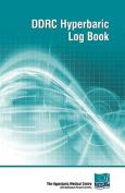 DDRC Hyperbaric Logbook