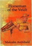 Horseman of the Veldt