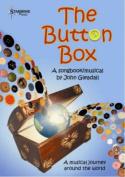 The Button Box