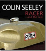 Colin Seeley Racer...and the Rest