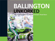 Ballington Unkorked