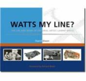 Watts My Line?